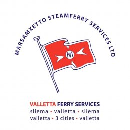 Valletta Ferry Services (Marsamxetto Steamferry Services Limited)