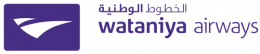 Wataniya Airways (Kuwait National Airways)