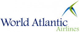 World Atlantic Airlines (Caribbean Sun)