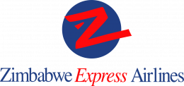 Zimbabwe Express Airlines