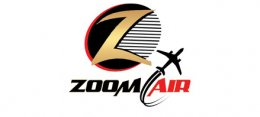 Zoom Air (Zexus Air)